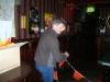 2007-11-10_installatieavond_yvonne_006