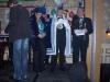 2007-11-24_obdam_10