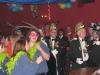 2007-12-15_waarland_009