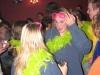 2007-12-15_waarland_062
