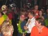 2007-12-15_waarland_135
