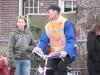 2007_zondag_004