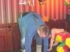 2007_maandag_044