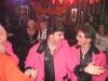 2007_maandag_138