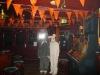 2007_dinsdag_013