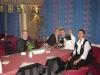 2007_alkmaar_029