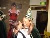2007_alkmaar_042