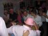 vrienden_van_piet-2007-43