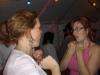vrienden_van_piet-2007-46