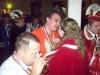 2008-01-12_limmen_60