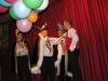 2008-01-19_alkmaar_145