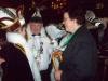 2008-01-19_installatie_jeugdprins_29