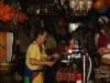 2008-11-08_installatieavond_fotograaf_345