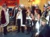 2008-11-15_denhelder_004