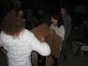 2008-01-05_karbouw_5_06