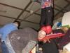 2008-01-22_karbouw_7_02
