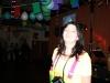 2009-01-31_hoogwoud_dieringdurpers-061-kasper
