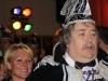 2009-01-31_hoogwoud_dieringdurpers-117-kasper