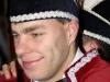 2009-01-31_hoogwoud_dieringdurpers-218-kasper