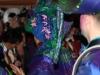 2009-01-31_hoogwoud_dieringdurpers-267-kasper