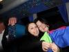 2009-01-31_hoogwoud_dieringdurpers-313-kasper