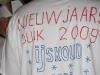 2009-02-21_ijskoud_011