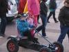 2009-02-21_kindercarnaval-009