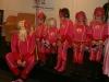 2009-02-21_kindercarnaval-147