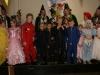2009-02-21_kindercarnaval-149