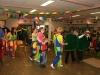 2009-02-21_kindercarnaval-315