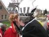 2009-02-22_kruzenknarrenoptocht-102