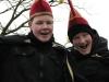 2009-02-22_kruzenknarrenoptocht-168