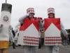 2009-02-22_kruzenknarrenoptocht-228