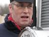 2009-02-22_kruzenknarrenoptocht-250