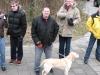 2009-02-22_kruzenknarrenoptocht-264