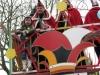 2009-02-22_kruzenknarrenoptocht-362