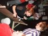 2009-02-23_playbackshow_085