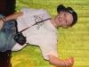 2009-02-23_playbackshow_135