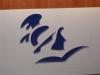 2009-02-24a_rodi_media_003