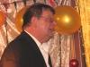 gzr_2010-02-15_3_playbackshow_073_ko