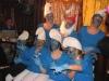 gzr_2010-02-15_3_playbackshow_096_ko