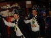 gzr-carnaval_2012-02-17-3-0003