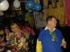 gzr-carnaval_2012-02-17-3-0046