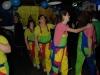 gzr-carnaval_2012-02-17-3-0084
