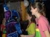 gzr-carnaval_2012-02-17-3-0094