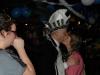 gzr-carnaval_2012-02-17-3-0147
