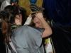 gzr-carnaval_2012-02-17-3-0155