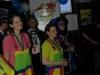 gzr-carnaval_2012-02-17-3-0160