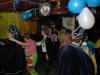 gzr-carnaval_2012-02-17-3-0163