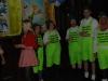 gzr-carnaval_2012-02-18a-0051